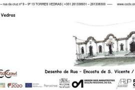 desenho_rua_torres_Vedras
