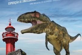 dinossauros_figueira