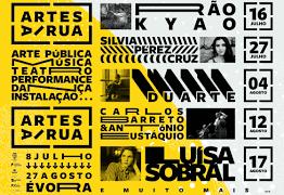 festival_artes_rua_evora