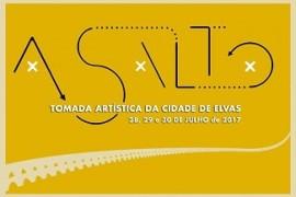 festival_assalto_elvas