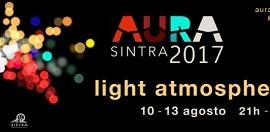festival_aura