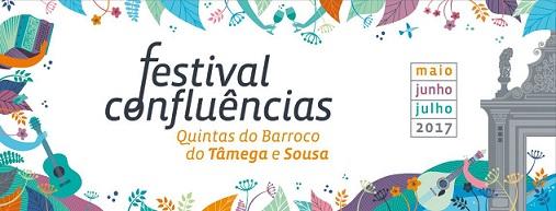 festival_confluencias