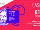 festival_cultura_cascais