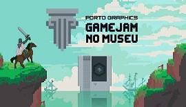 gamejam_porto