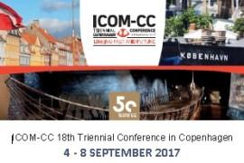 icom_cc_2017