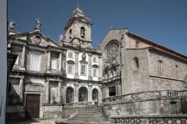 igreja_francisco_porto