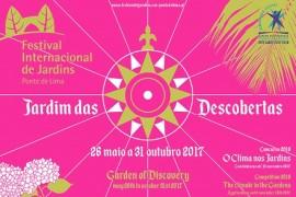 jardim_descobertas_festival_jardins
