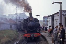 locomotiva_103