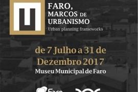 marcos_urbanismo_faro