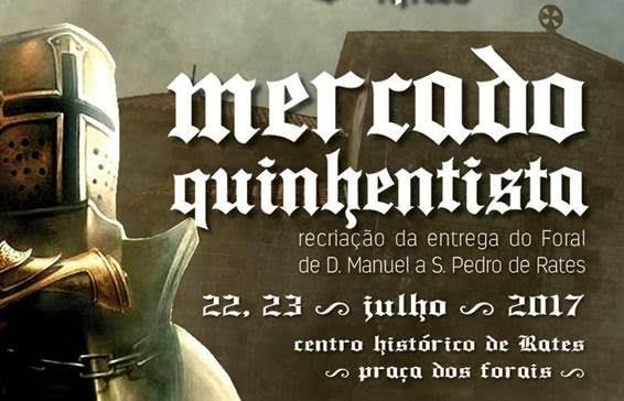 mercado_quinhentista_povoa
