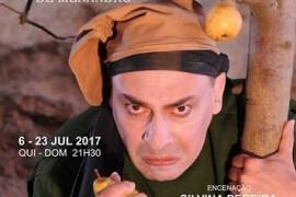 misantropo_teatro_romano