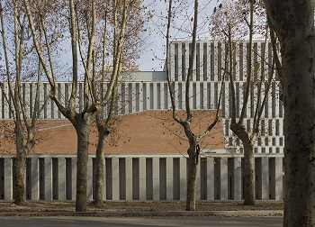 museo_madrid