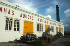 museu_industria_baleeira