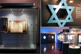 museu_judaico_belmonte