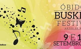 obidos_busker_festival_2017