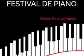 piano_obidos