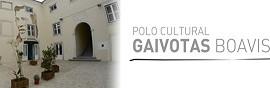polo_cultural_gaivotas