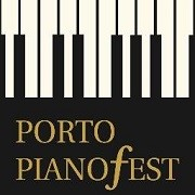 porto_pianofest