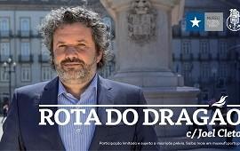 rota_dragao