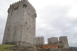 castelo_montalegere