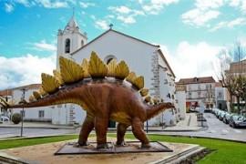 dinossauros_lourinha