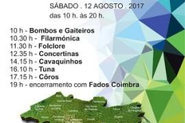 encontro_cultural_freguesias
