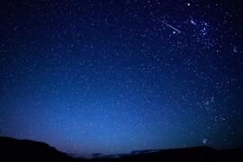 estrelas_troia
