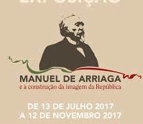 exp_manuel_Arriaga_panteao