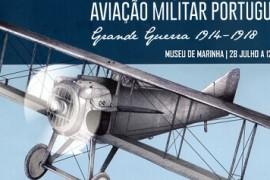 exp_militar_portuguesa