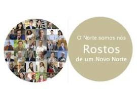 exposicao_rostos_norte