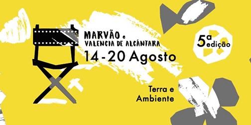 festival_periferias_marvao