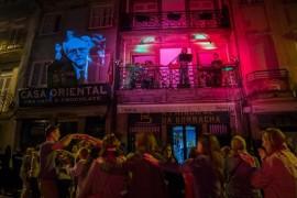 festival_varandas_2017