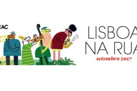 lisboa_rua