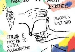 movimento_estremoz_2017