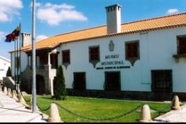 museu_carregal_sal
