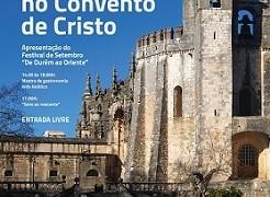 ourem_convento_cristo