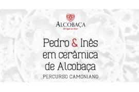 percurso_pedro_ines_alcobaca