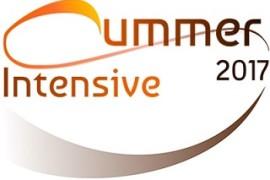 summer_intensive