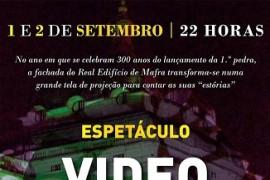 videomappin_mafra