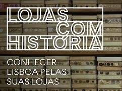 LOJAS_HISTORIA_lx