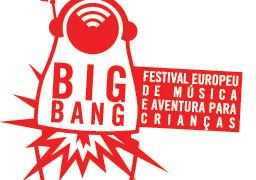 big_bang_2017