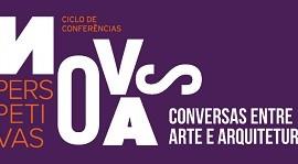 conversas_arte_arq_serralves