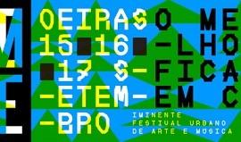 festival_eminente