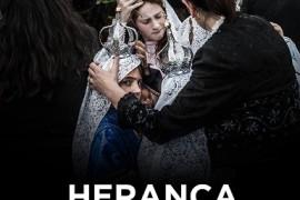 heranca_viana_doc