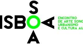 lisboa_soa