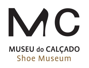 museu_calcado