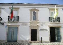 museu_olhao