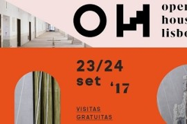 open_house_lx_2017