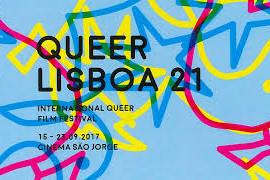 queer_lisboa_2017