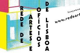 rede_artes_oficios_lisboa